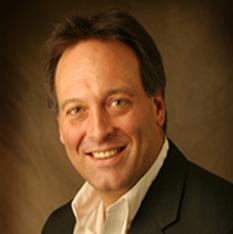 Bryan S. Mick, JD, MBA
