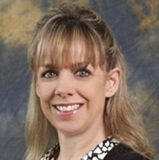 Rebecca A. Bower