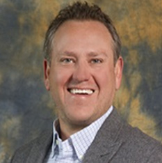 David M. Sengstock, JD