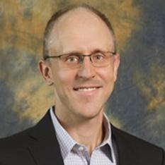 Aric W. Wenzl, JD, MBA