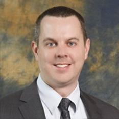 Kevin W. Vonnahme, LLM, JD, MBA
