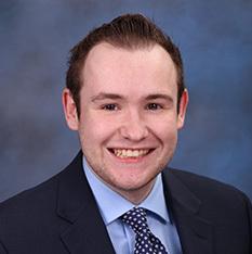 Matthew Zadorozny, JD, MBA